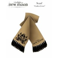 Twilight New Moon Scarf \