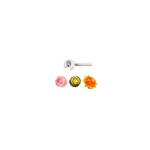louis-tellier-id1100-affetta-verdure-per-decorazioni