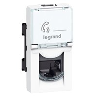 multimedia-broadband-socket-rj45-cat-5-cable-1-module-white-mosaic-legrand