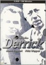 Krimi Box Vol. 2 - 6 Folgen (3 DVDs)
