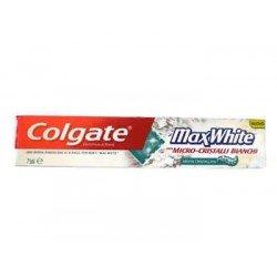 colgate-dentifricio-max-white-ml-75