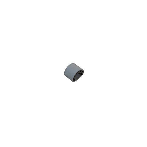 HP–Inc | Paper Pickup Roller | RM1–2741-rfb | * * 1* * | 1Y (1y Pickup)