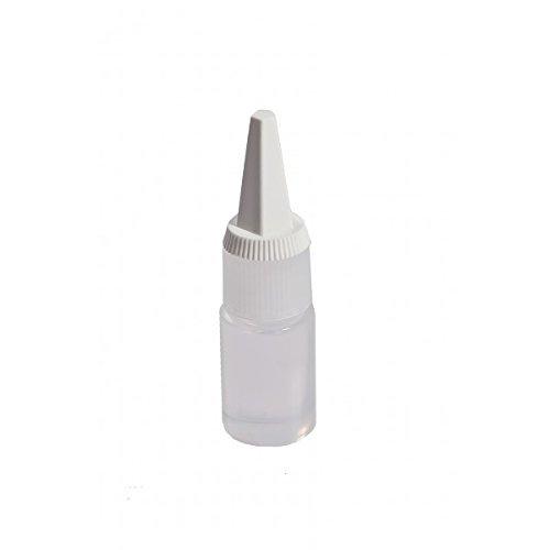 10ml Anti-évasions - Mineral Oil for ANTS (Anti-escape)