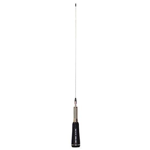 Midland C1330 Antena de Radio