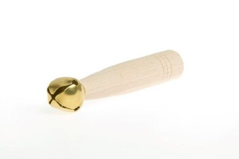 cascabeles-1-pieza-musical-jardin-instrumentos-para-guarderia-infantil-husm-x
