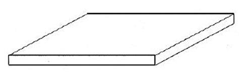 evergreen-9515-polystyrolplatten-spiel-150-x-300-x-100-mm-2-stuck-schwarz