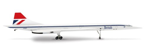 herpa-1-400-british-airways-concorde-japan-import
