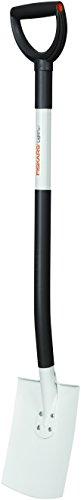 fiskars-gaertnerspaten-fuer-weiche-lockere-boeden-rund-laenge-105-cm-hochwertiges-stahl-blatt-aluminium-stiel-schwarz-weiss-light-1019601-2