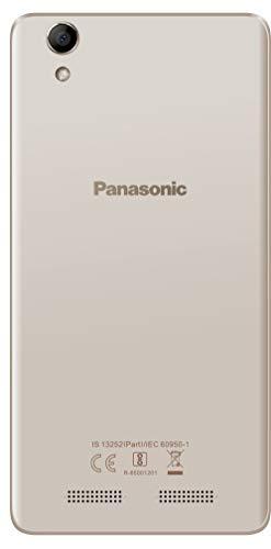 [Get Discount ] Panasonic P95 (Gold) 21hndhbAQEL