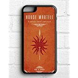 house-martell-game-of-thrones-para-funda-iphone-6-plus-fall-d8c4dh