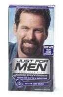 just-for-men-brush-in-color-gel-for-mustache-beard-sideburns-medium-dark-brown-m-40-haarfarbe