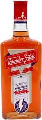 Thunder Bitch