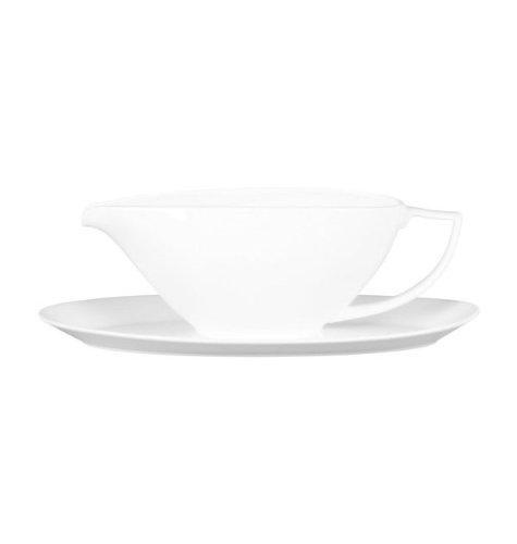 jasper-conran-china-white-gravy-liner-only-by-wedgwood