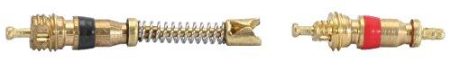 KS Tools 150.2029 Démonte obus dynamométrique pour valve 0,25 Nm pas cher