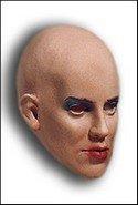 SHARON-Realistic-Female-Mask