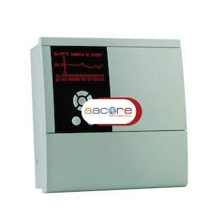 AKO-157690 approved temperature recorder Ako
