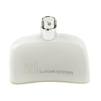 Costume National 21 Eau De Parfum Spray 50ml/1.7oz -