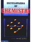 Encyclopaedia Of Chemistry (Set Of 3 Volumes) 01 Edition price comparison at Flipkart, Amazon, Crossword, Uread, Bookadda, Landmark, Homeshop18