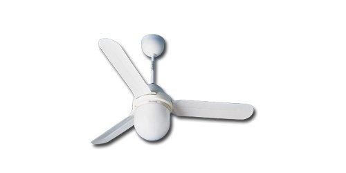 Schema Elettrico Ventilatore A Soffitto Vortice : Ventilatori da soffitto integrati con il lampadario per un