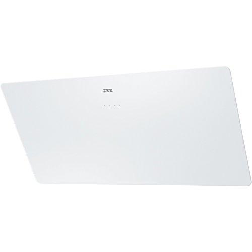 Haube-FSMA-905-WH-Smart