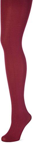 Nur Die Damen Ultra-Blickdicht Strumpfhose, 80 Den