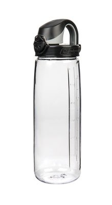Nalgene 'Everyday OTF' Flasche 700 ml