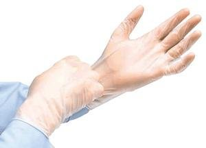 instagard-synthetic-exam-glove-medium-9-l-powder-free-non-sterile-vinyl-latex-free-ambidextrous-cuff