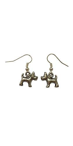 scottie-earrings