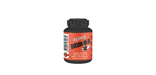 Brunox 400 ml