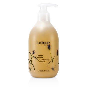 jurlique-lavender-shampoo-300ml