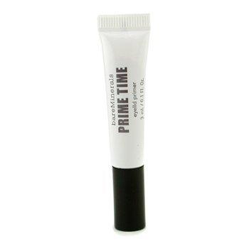 Bare Escentuals - Bareminerals Prime Time Eyelid Primer 3Ml/0.1Oz - Maquillage