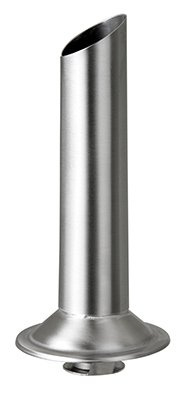Preisvergleich Produktbild Bartscher A150025 Wurst Füllhorn zu Kitchen Aid
