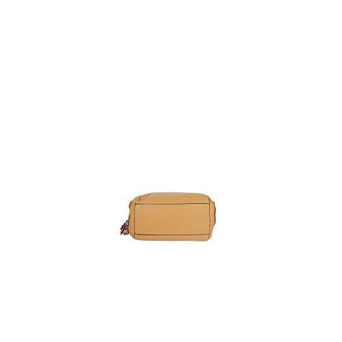 GIANMARCO VENTURI G10-0052M04 Borsa A Spalla Borse & Accessori Cuoio