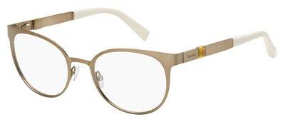 max-mara-brille-mm-1287-jnl-52