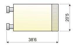 pack-de-25-uds-cebador-para-fluorescente-4-65w-electro-dh-80300-8430552104437