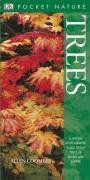 Trees (Pocket Nature) by Allen Coombes (2004-06-03)