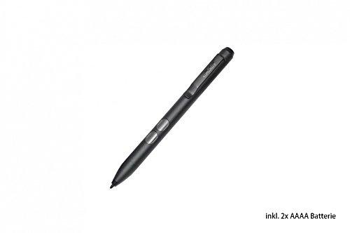 Acer Stylus Pen/Eingabestift inkl. 2X AAAA Batterien Aspire R7-572G Serie (Acer R7-572g Aspire)