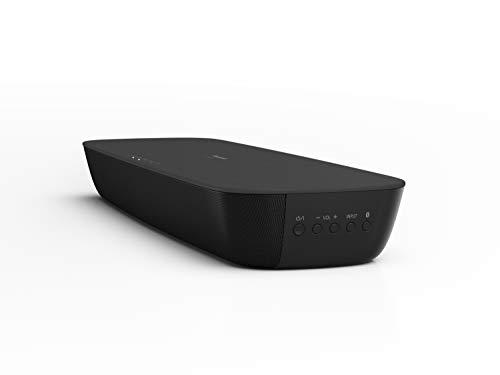 Panasonic SC-HTB250EGK Soundbar Bluetooth, Nero