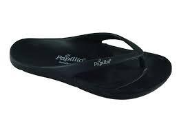 sale retailer c5a96 78298 Papillio Del Mar Infradito Donna - 308271