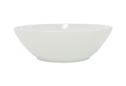 Frühstücksschale COUPE Ø 15 cm / Maxwell & Williams / Bone China / CASHMERE round / Müslischale / Schale Williams Cashmere Bone China