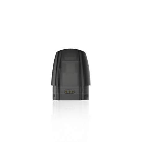 Resistenza Justfog MINIFIT POD 1,6Ohm (3 unità per confezione) per sigaretta elettronica Justfog MINIFIT KIT - Prodotto senza nicotina