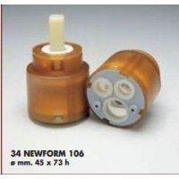 acquastilla-111991-cartuccia-ceramica-newform-igloo-olympic