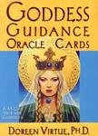 hayhouse-goddess-guidance-deck-doreen-virtue-oracle-cards-set