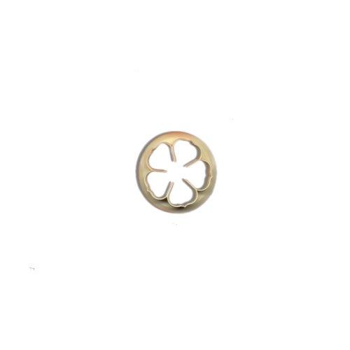 fmm-cutter-5-petal-rose-40mm-cake-cutting-tool-flower-sugarcraft-fondant-icing