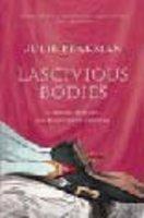 Lascivious Bodies