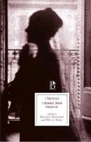 Clarence: or, A Tale of Our Own Times (Broadview Editions) by Catharine Maria Sedgwick (2011-10-20)