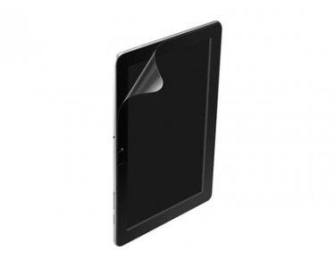otterbox-clearly-protected-vibrant-protector-de-pantalla-galaxy-tab-pro-101-tableta-samsung-poliuret