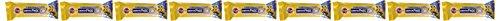Pedigree DentaFlex Hundesnack für große Hunde (25kg+), Zahnpflege-Snack mit Huhn, 9 Packungen (9 x 120 g) - 2