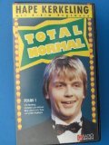 Hape Kerkeling - Total Normal - Folge 1