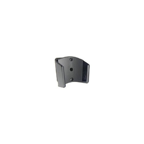 brodit-passiv-holder-with-tilt-swivel-for-nextel-motorola-i580